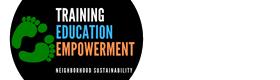 Training, Education & Empowerment for Neighborhood Sustainability in  Uganda