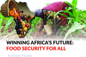 Food-for-africa